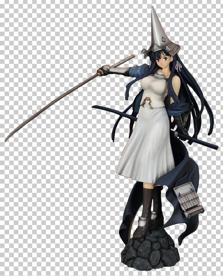 Model Figure グリフォンエンタープライズ Figurine Sengoku Period Action & Toy Figures PNG, Clipart, Action Fiction, Action Figure, Action Toy Figures, Anime, Character Free PNG Download