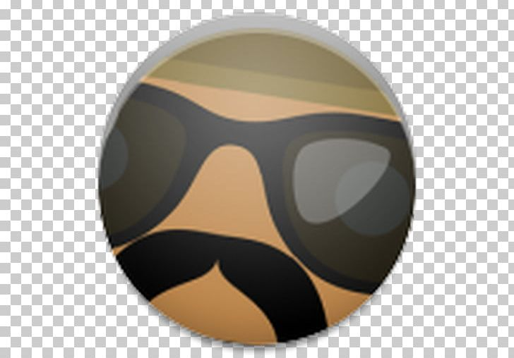 Sunglasses Goggles PNG, Clipart, Eyewear, Glasses, Goggles, Larva, Objects Free PNG Download