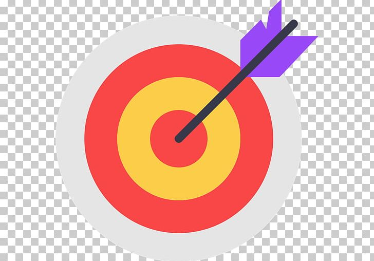 Bullseye Computer Icons Target Corporation Shooting Target Target Market PNG, Clipart, Affiliate Marketing, Bullseye, Business, Circle, Computer Icons Free PNG Download
