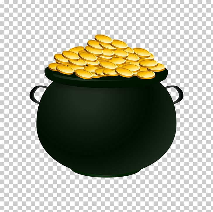 Gold Pixabay PNG, Clipart, Cookware And Bakeware, Description, Drawing, Free Content, Gift Free PNG Download