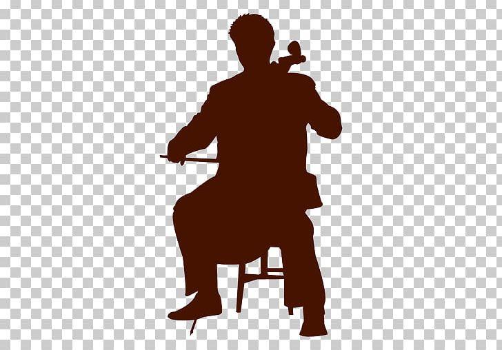 Violin Double Bass Musician PNG, Clipart, Art, Artist, Bass Musician, Cello, Double Bass Free PNG Download