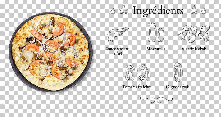 Cuisine Tableware Recipe Dish Network PNG, Clipart, Cuisine, Dish, Dish Network, Food, Recipe Free PNG Download