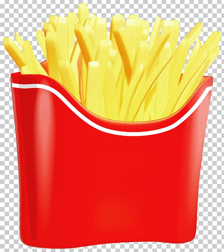 McDonald's French Fries Hamburger Fast Food PNG, Clipart, Arbys, Clip Art, Deep Frying, Dish, Fast Food Free PNG Download
