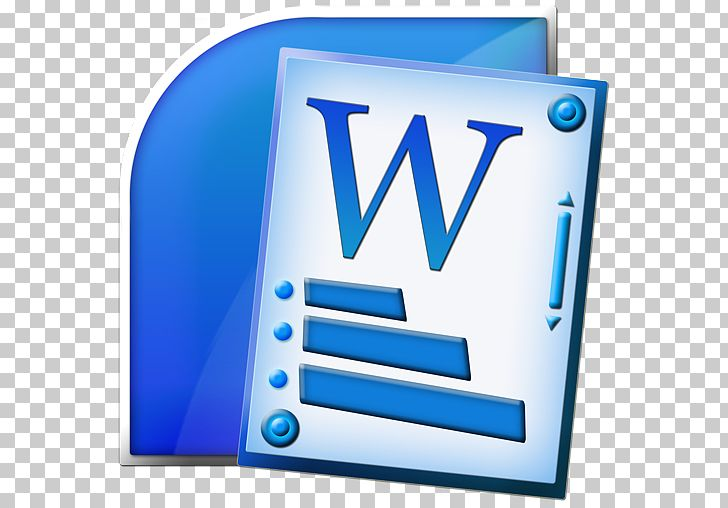 word office free download 2007