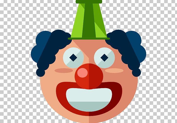 Joker Clown Png Clipart Art Cartoon Cir Clown Download Free
