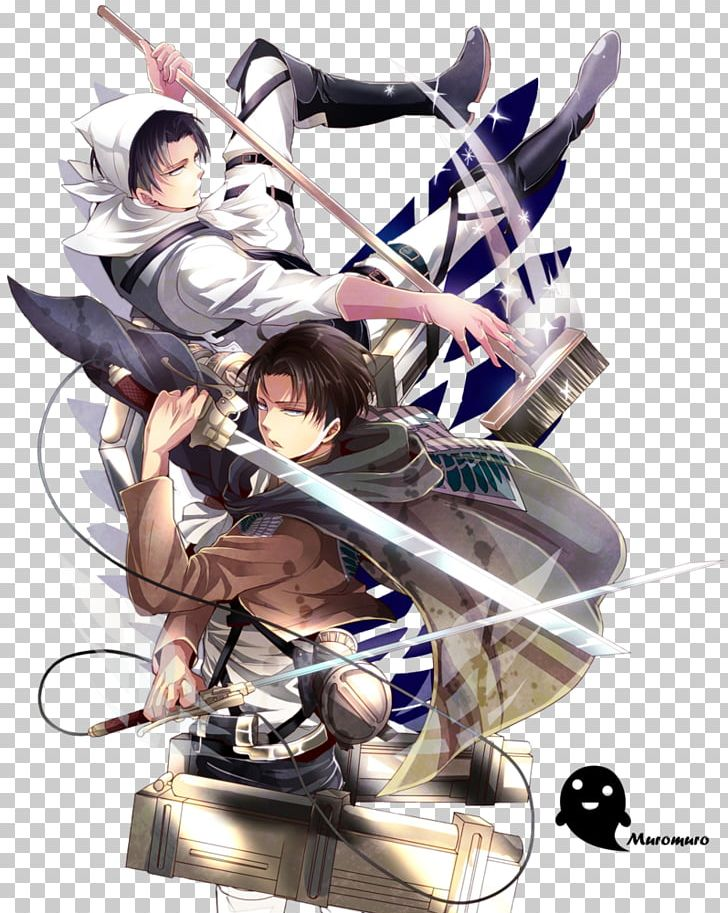 Attack On Titan Levi Anime Eren Yeager A.O.T.: Wings Of Freedom PNG, Clipart, A.o.t., Anime, Aot Wings Of Freedom, Art, Attack On Titan Free PNG Download