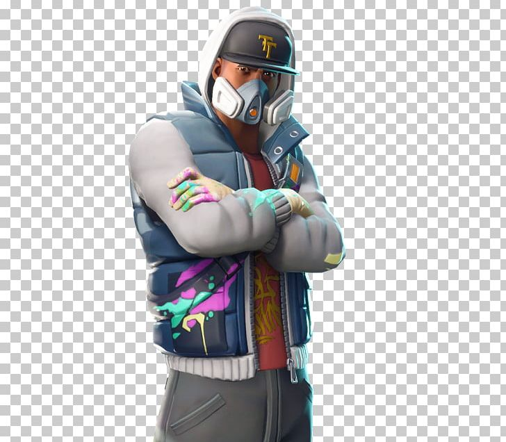 Fortnite Battle Royale Battle Royale Game Video Games Portable Network Graphics PNG, Clipart, Abstrakt, Battle Pass, Battle Royale Game, Datamine, Emote Free PNG Download