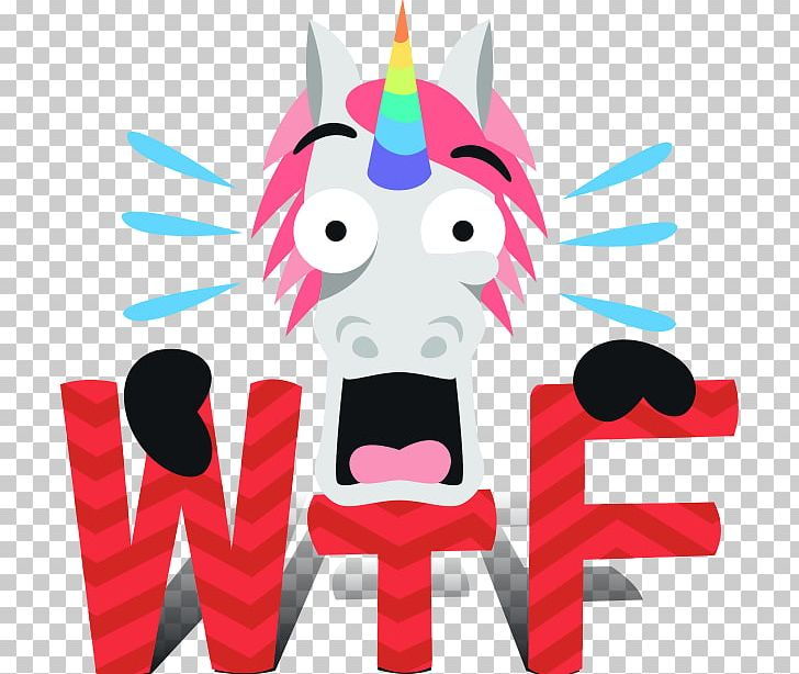 Sticker Decal Emoji Polyvinyl Chloride PNG, Clipart, Art, Decal, Eggplant, Emoji, Emoji Unicorn Free PNG Download