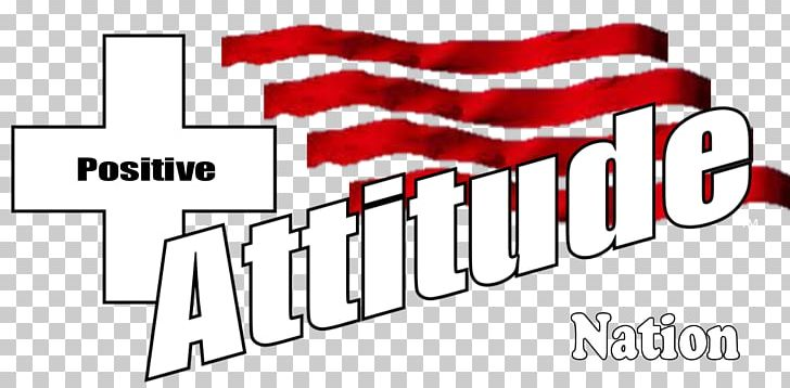 Text Attitude Logo Graphic Design Respect PNG, Clipart, Area, Attitude, Background, Black, Brand Free PNG Download