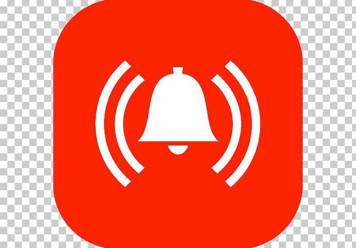 Alarm Security Sign Stock Illustrations – 25,239 Alarm Security Sign Stock  Illustrations, Vectors & Clipart - Dreamstime