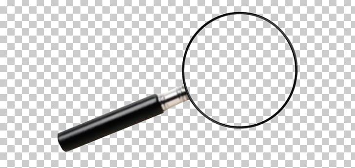 Magnifying Glass Salesperson Apparaat PNG, Clipart, Anti
