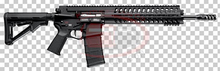 Patriot Ordnance Factory Firearm AR-15 Style Rifle 5.56×45mm NATO PNG, Clipart, 55645mm Nato, Airsoft Gun, Ammunition, Ar15 Style Rifle, Assault Rifle Free PNG Download