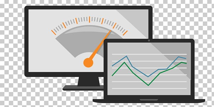 Software Testing Computer Software Software Performance Testing Load Testing Visual Studio Application Lifecycle Management PNG, Clipart, Agile Software Development, Business, Media, Microsoft Visual Studio, Multimedia Free PNG Download