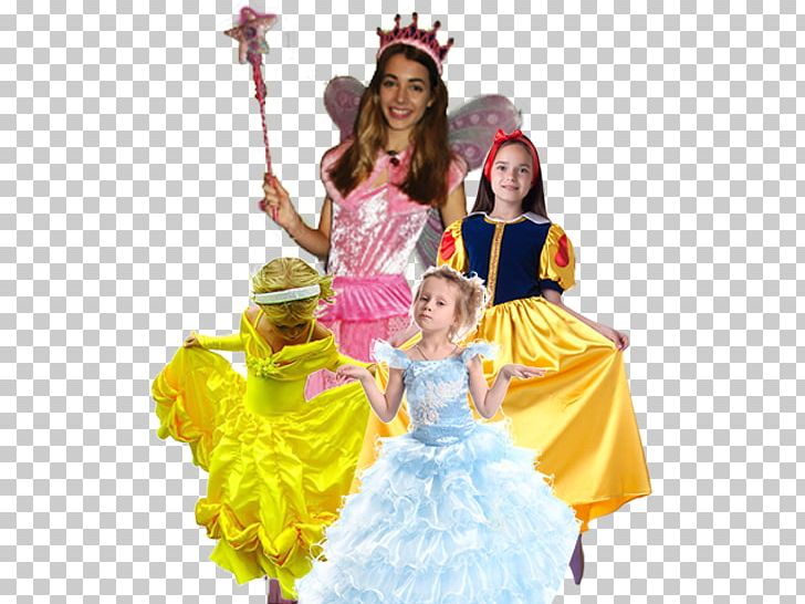 Costume Party Fairy Tale PNG, Clipart, Birthday, Child, Costume