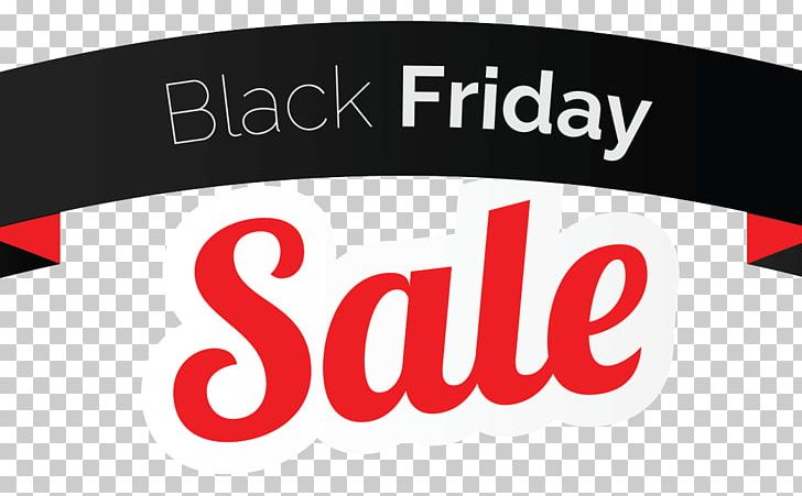 Black Friday Discounts And Allowances Web Banner PNG, Clipart, Advertising, Banner, Black Friday, Brand, Business Free PNG Download