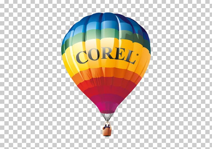 CorelDRAW Graphics Suite Corel VideoStudio Corel Photo-Paint