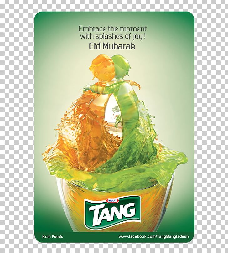 Juice Advertising Billboard Tang Graphic Design PNG, Clipart