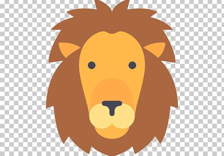 Lionhead Rabbit Tiger Felidae PNG, Clipart, Animal, Animals, Big Cats, Carnivoran, Cat Like Mammal Free PNG Download