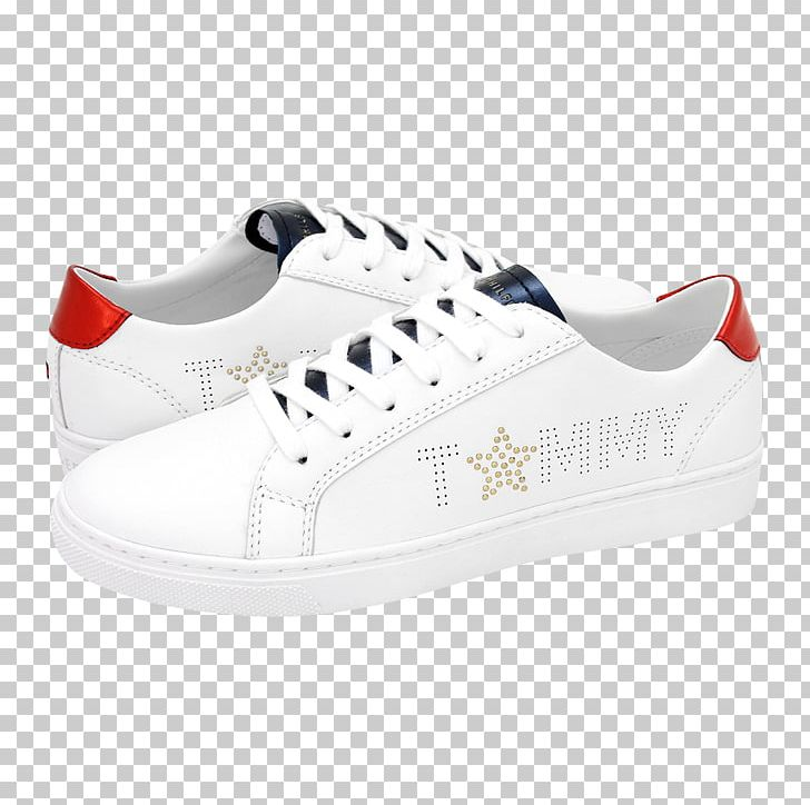 5ec51d76f Sneakers Shoe Tommy Hilfiger Leather Fashion PNG, Clipart, Athletic Shoe,  Basketba, Boat Shoe, Brand, ...