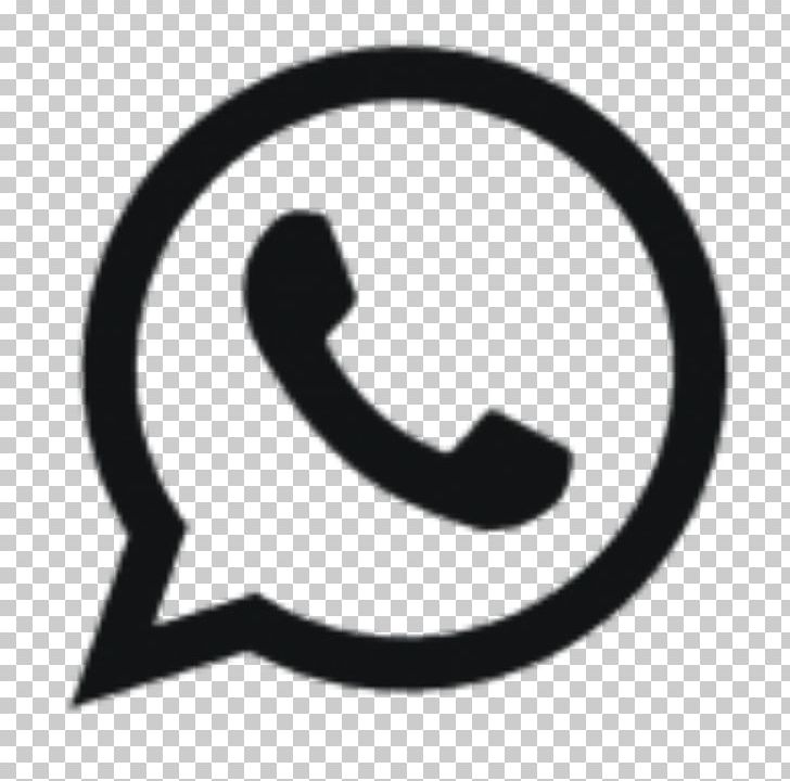 Computer Icons WhatsApp Encapsulated PostScript PNG, Clipart, Cdr, Circle, Computer Icons, Download, Encapsulated Postscript Free PNG Download