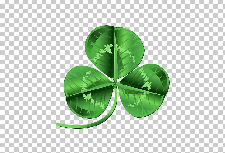 Saint Patricks Day Clover PNG, Clipart, 4 Leaf Clover, Clover Border, Clovers, Encapsulated Postscript, Flowers Free PNG Download