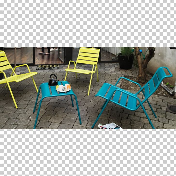 Table Footstool Chair Garden Furniture PNG, Clipart, Angle, Chair, Coffee Tables, Fauteuil, Fermob Sa Free PNG Download