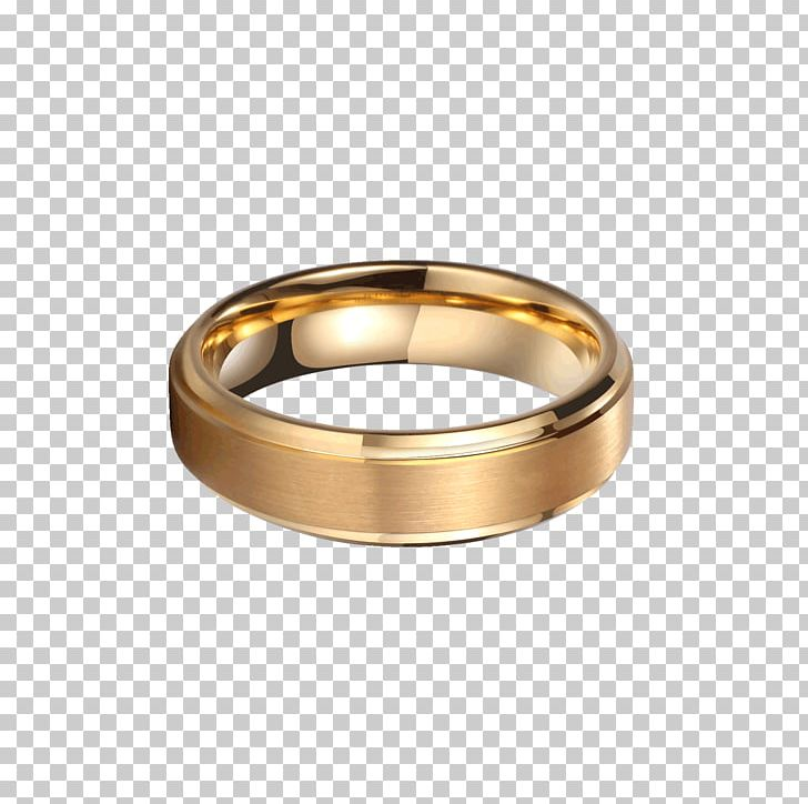 Wedding Ring Gold Plating Silver PNG, Clipart, Bangle, Carbide, Glory Of Kings, Gold, Gold Plating Free PNG Download