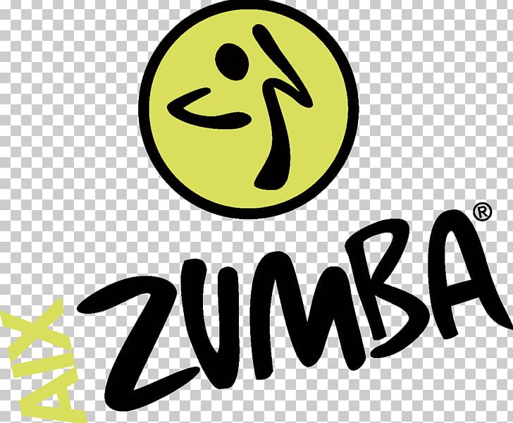 Zumba Kids Dance Physical Fitness Aerobics PNG, Clipart, Aerobic, Area, Brand, Child, Choreography Free PNG Download