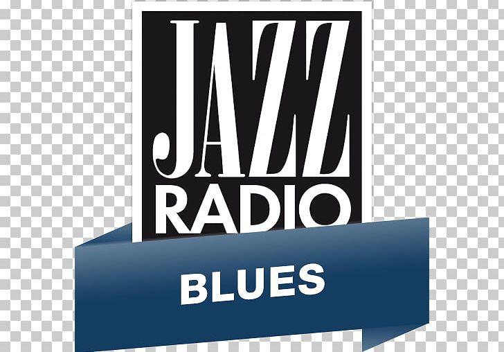 Internet Radio JAZZ RADIO PNG, Clipart, Banner, Brand