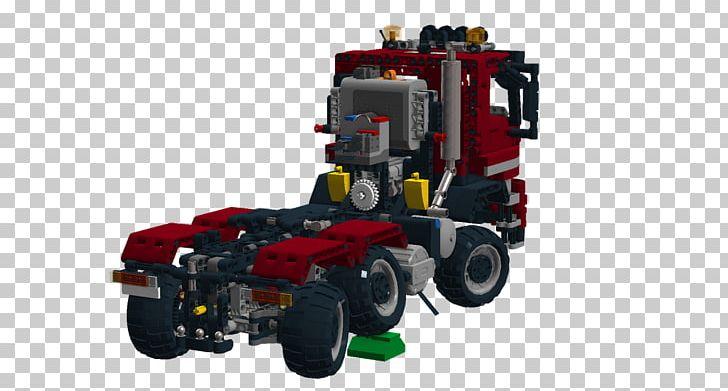 Lego Technic Tatra 158 Phoenix Motor Vehicle PNG, Clipart, Axle, Keyword Research, Keyword Tool, Lego, Lego Technic Free PNG Download