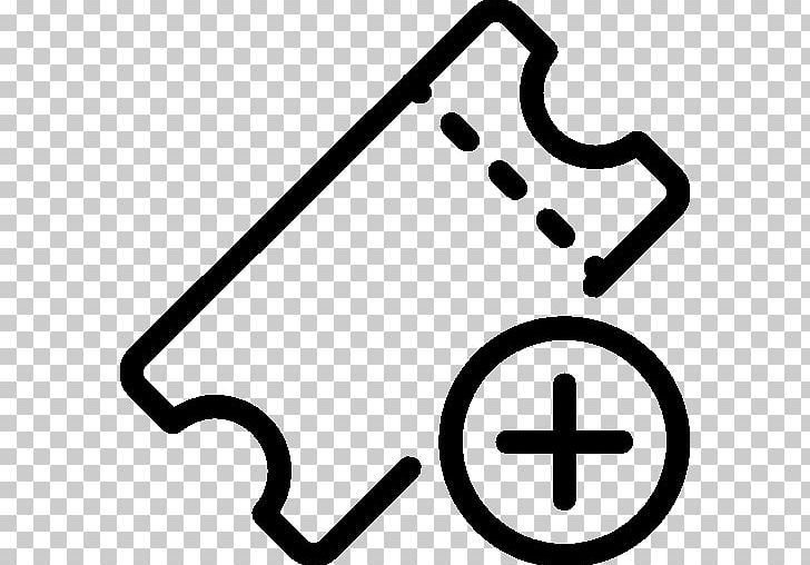 Computer Icons Ticket Cinema Icon Design PNG, Clipart, Angle, Area, Black And White, Cinema, Computer Icons Free PNG Download