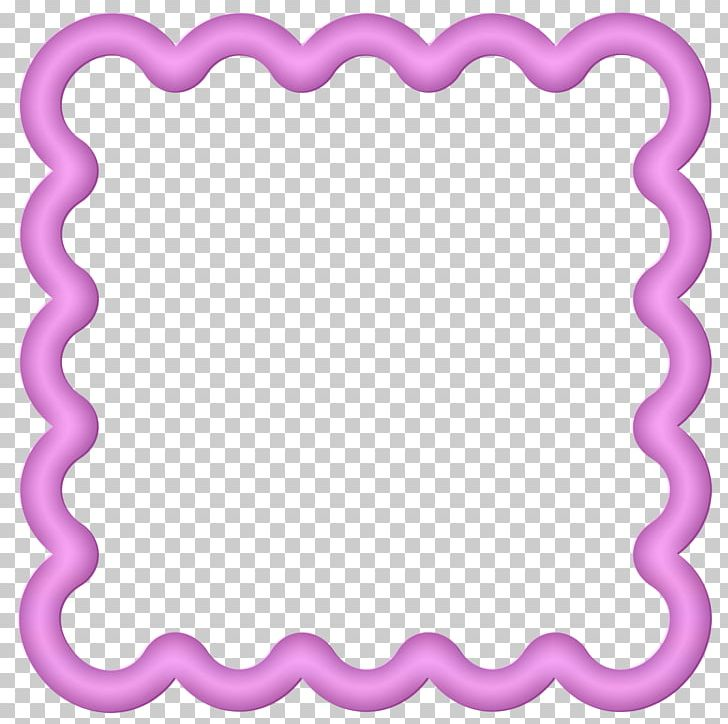 Paper Digital Scrapbooking Frames PNG, Clipart, Area, Body Jewelry, Craft, Cricut, Digital Scrapbooking Free PNG Download