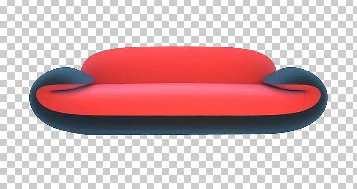 Chaise Longue Angle La Chaise PNG, Clipart, Angle, Chair, Chaise Longue, Comfort, Couch Free PNG Download