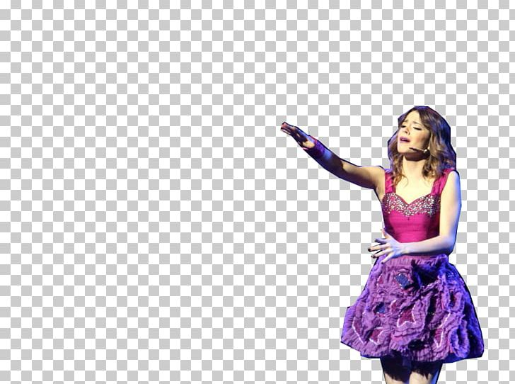 Performing Arts Dance Costume The Arts PNG, Clipart, Arts, Costume, Dance, Dancer, Girl Free PNG Download