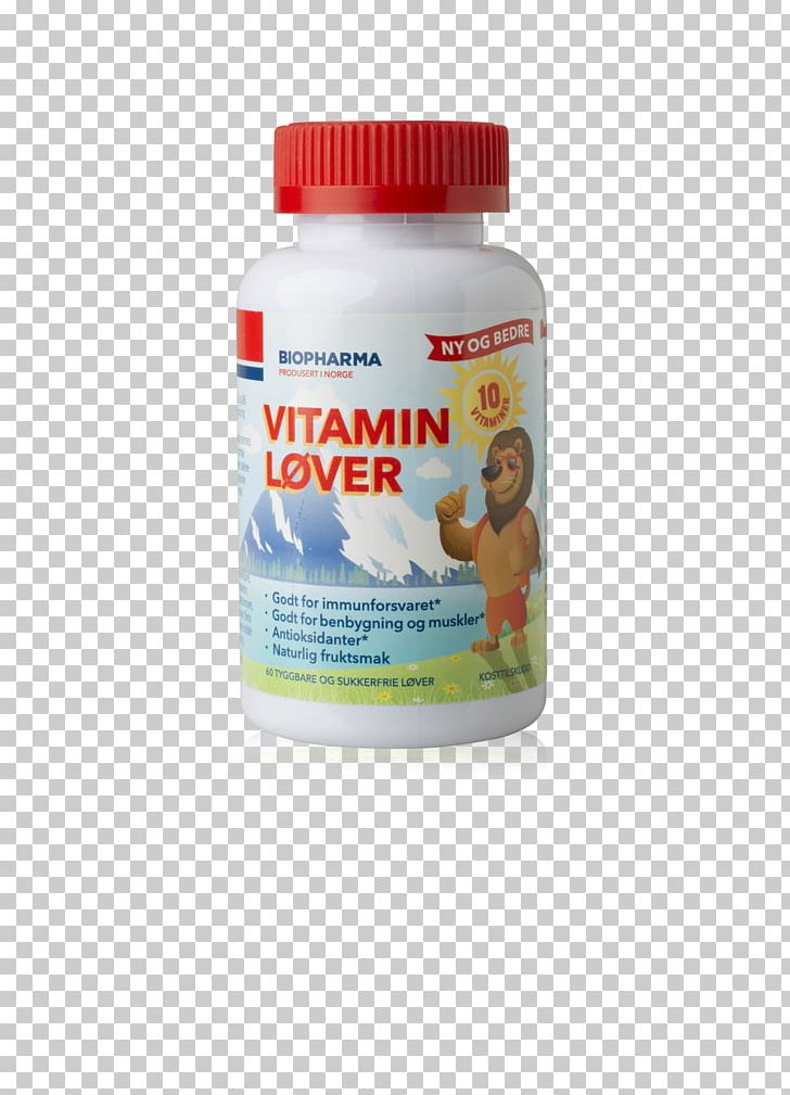Dietary Supplement PNG, Clipart, Diet, Dietary Supplement, Others, Vitamin E Free PNG Download
