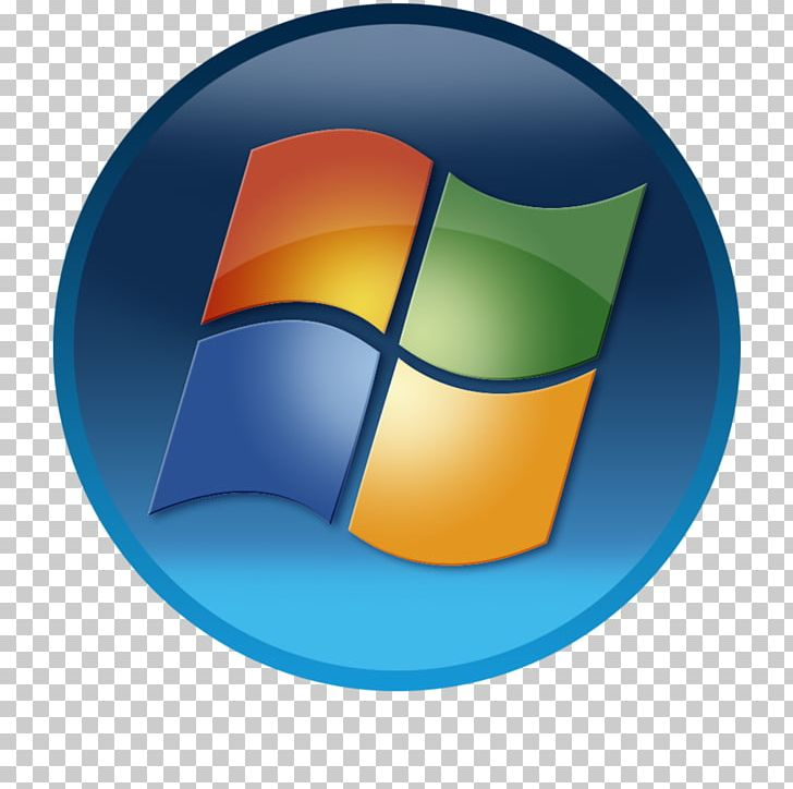 Microsoft Windows Windows Vista Windows Xp Microsoft