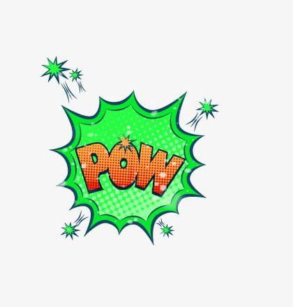 boom boom pow roblox id