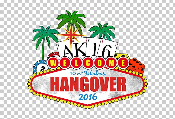 169 Hangover High Res Illustrations - Getty Images