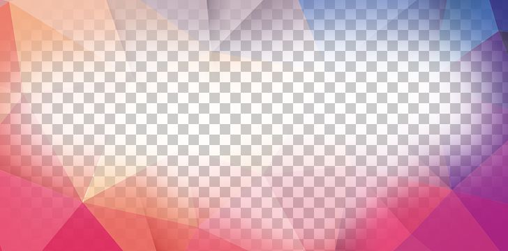 Triangle PNG, Clipart, Angle, Background, Circle, Computer Wallpaper, Design Free PNG Download