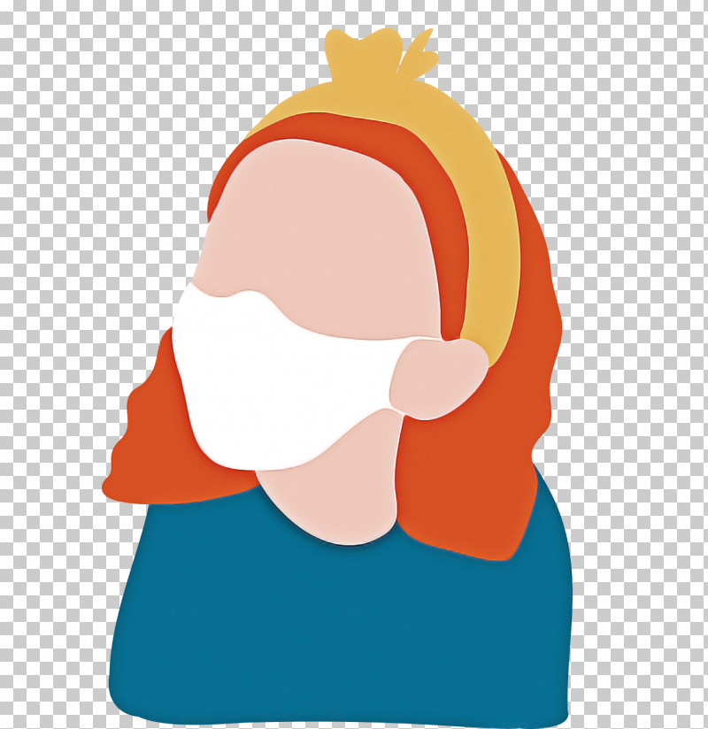 Character Hat Character Created By PNG, Clipart, Character, Character Created By, Hat Free PNG Download