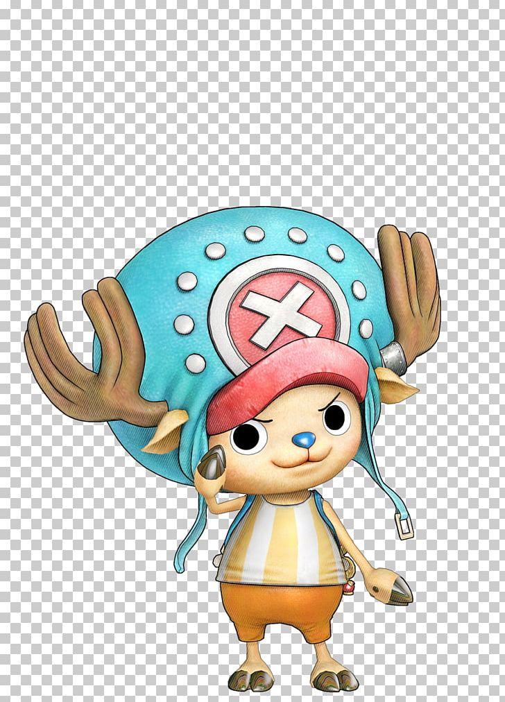 Tony Tony Chopper One Piece: Pirate Warriors 3 Monkey D. Luffy PlayStation 4 PNG, Clipart, Akainu, Art, Bartholomew Kuma, Cartoon, Chopper Free PNG Download