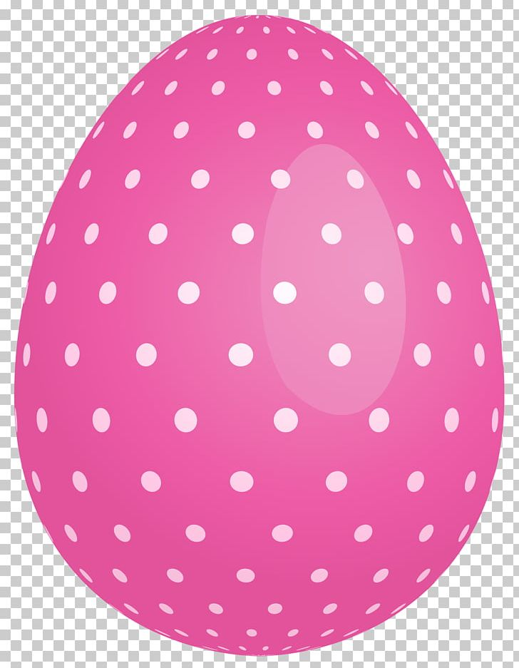 Easter Bunny Easter Egg PNG, Clipart, Basket, Circle, Clipart, Clip Art, Color Free PNG Download