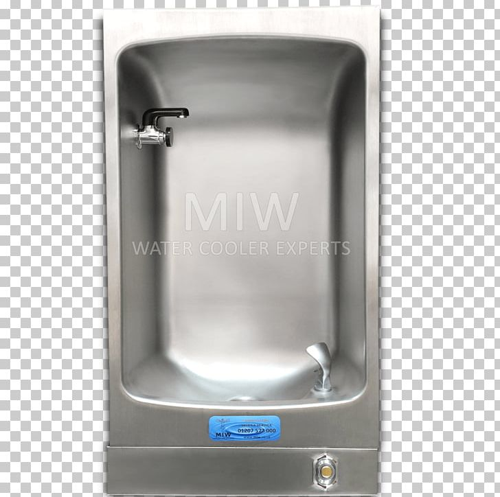 Drinking Fountains Water Cooler Drinking Water PNG, Clipart