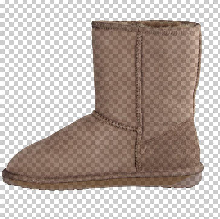 1a0871dcbdc EMU Australia Shoe Ugg Boots PNG, Clipart, Accessories, Beige, Boot ...
