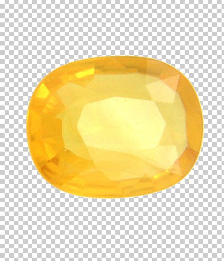 Gemstone Sapphire Amber Topaz Mining PNG, Clipart, Amber