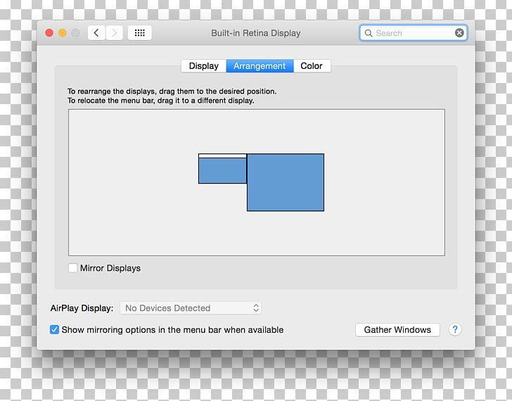 MacBook Pro Apple Thunderbolt Display MacBook Air PNG