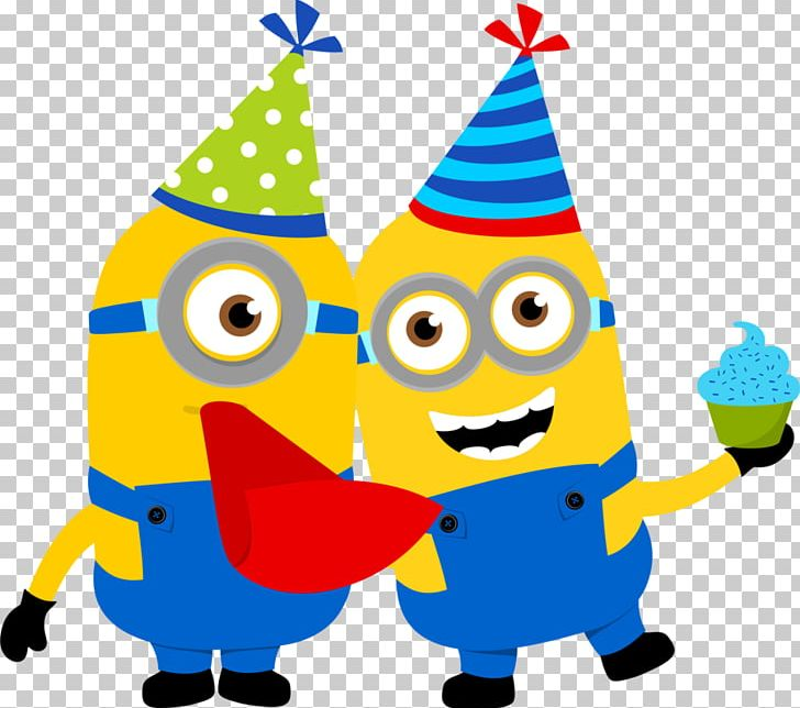 Minions Bob The Minion Stuart The Minion Png Clipart Area