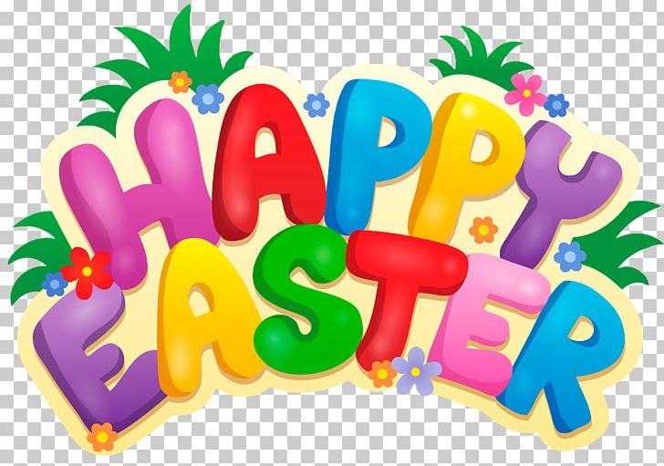 Easter Bunny Resurrection Of Jesus Easter Egg Png Clipart