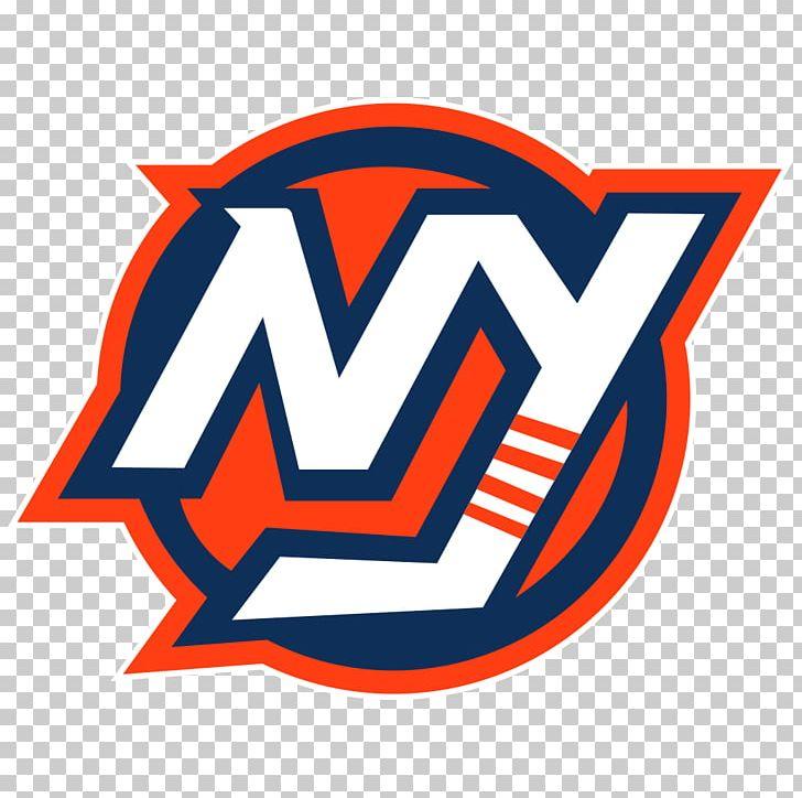 New York Islanders Logo Line National Hockey League Png Clipart