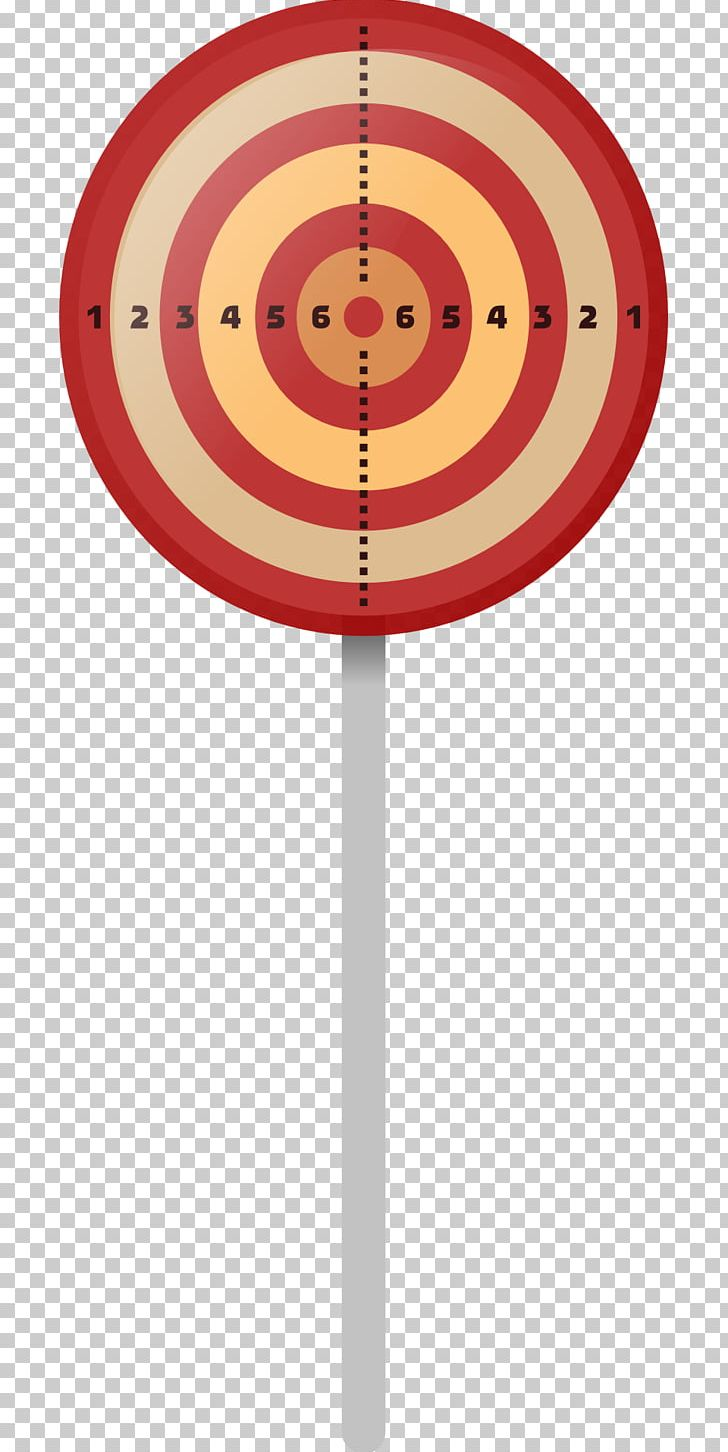 Shooting Target Bullseye Target Corporation PNG, Clipart, Bullseye, Circle, Computer Icons, Darts, Download Free PNG Download